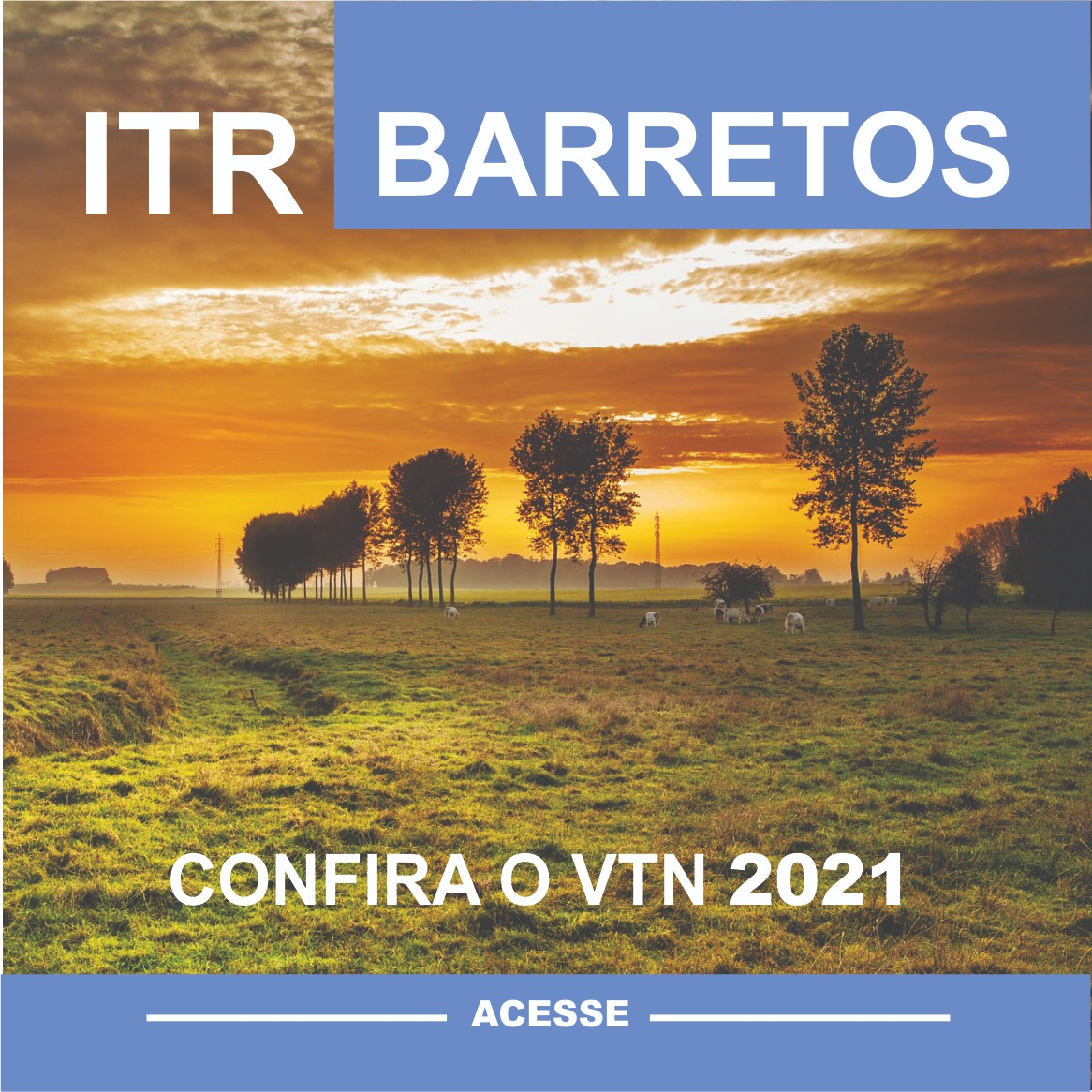 ITR Barretos