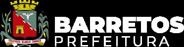 Brasão - Prefeitura de Barretos
