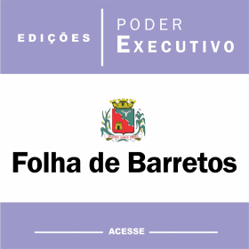 Folha de Barretos