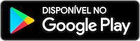 Smartpolis Google Play Store